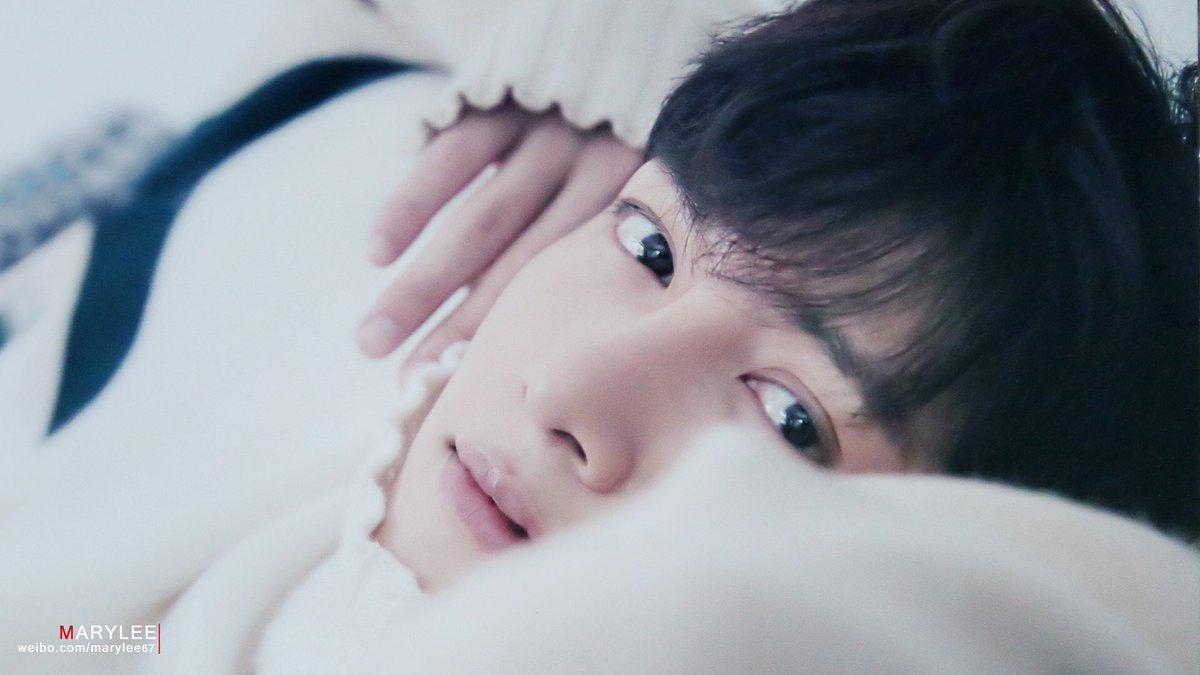 Pin oleh Helz di ♡JCW♡