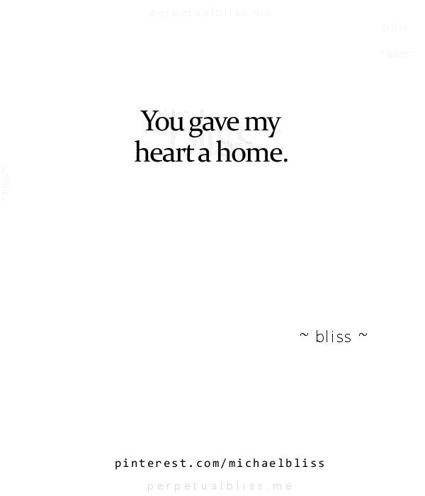 and for that i am forever grateful ❤ simple love quotes