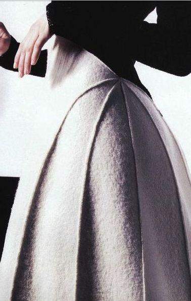 Beautiful skirt! 2