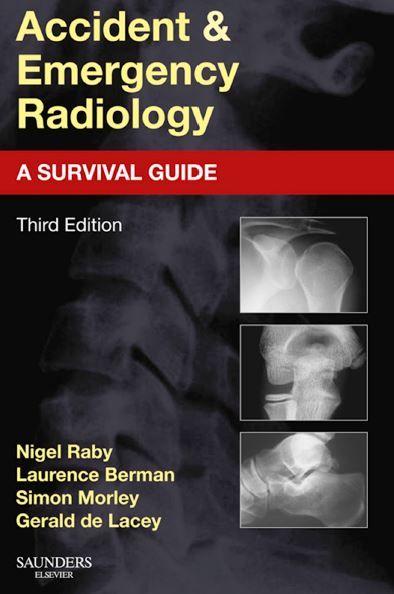 Edition pdf 8th rosen emergency medicine