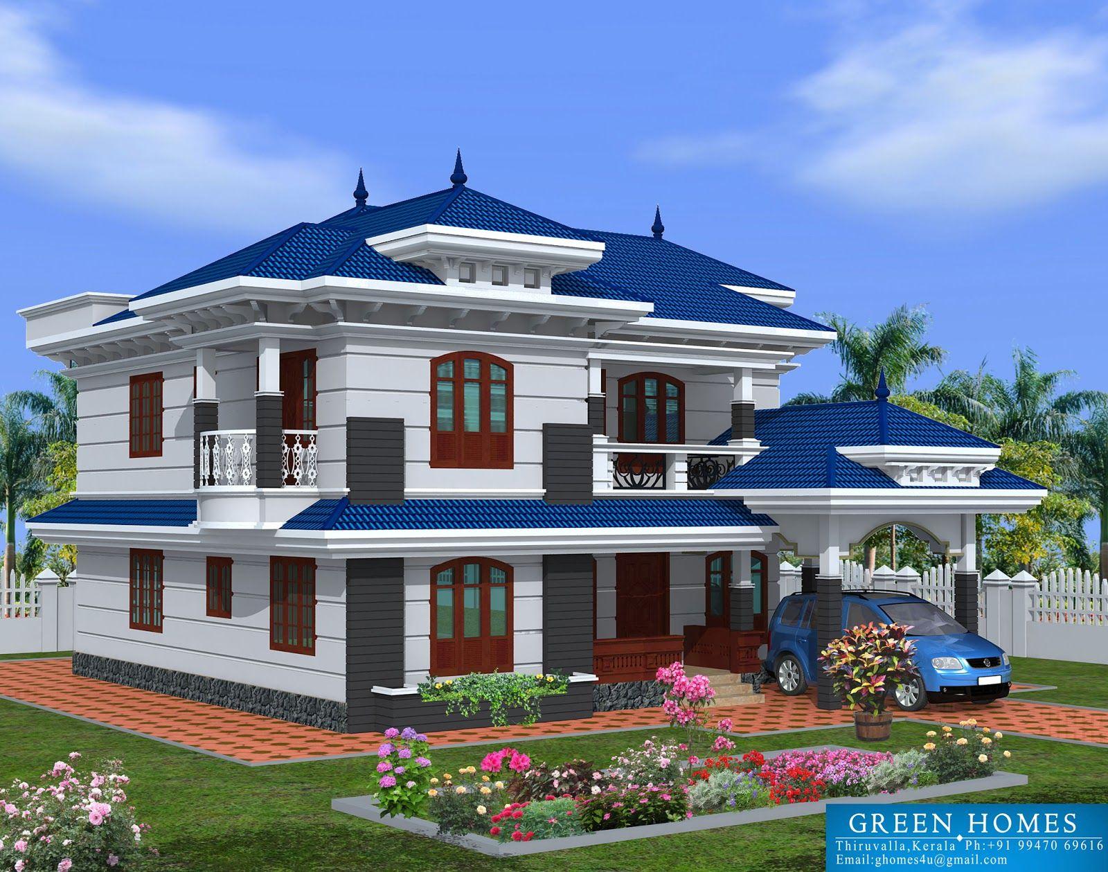 Beautiful Homes Beautiful Homes Built The Beautiful Homes Beautiful Home  Designs
