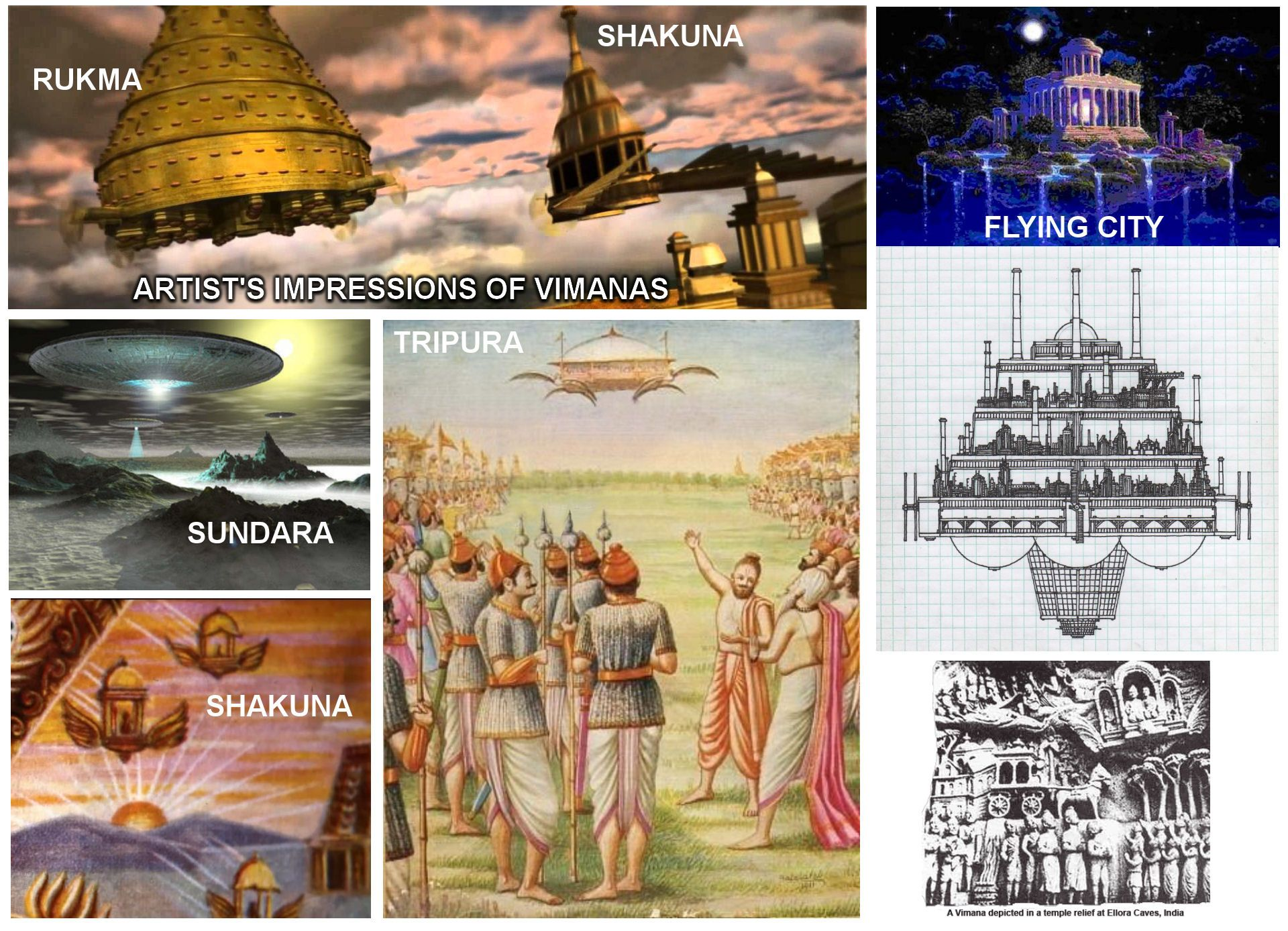 vimanas-from-vedic-text-2.jpg | Ancient india, Ancient aliens, Ancient  technology