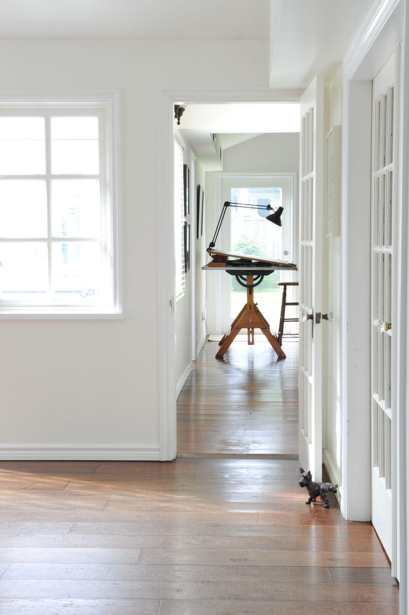 Pin On Entries Hallways