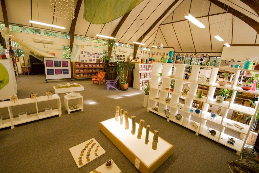 Toddler Classroom Design Ideas ~ Best childcare rooms ideas on pinterest
