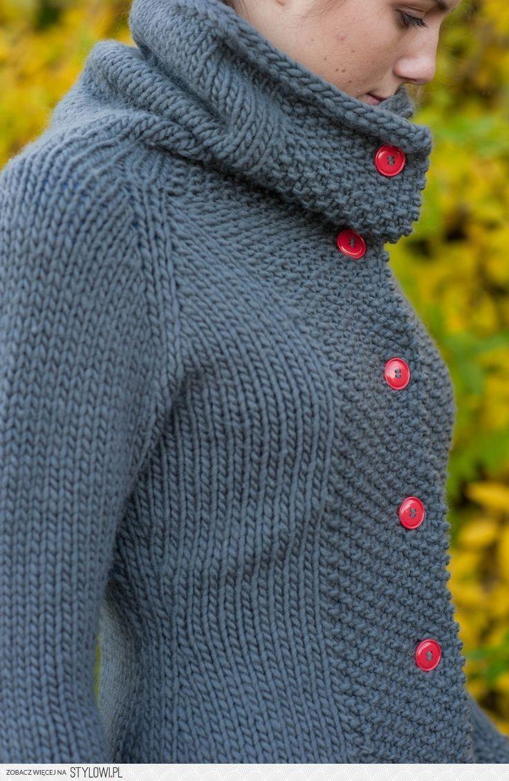 pin von susanne faltin auf stricken jacken pinterest stricken und h keln pullover. Black Bedroom Furniture Sets. Home Design Ideas