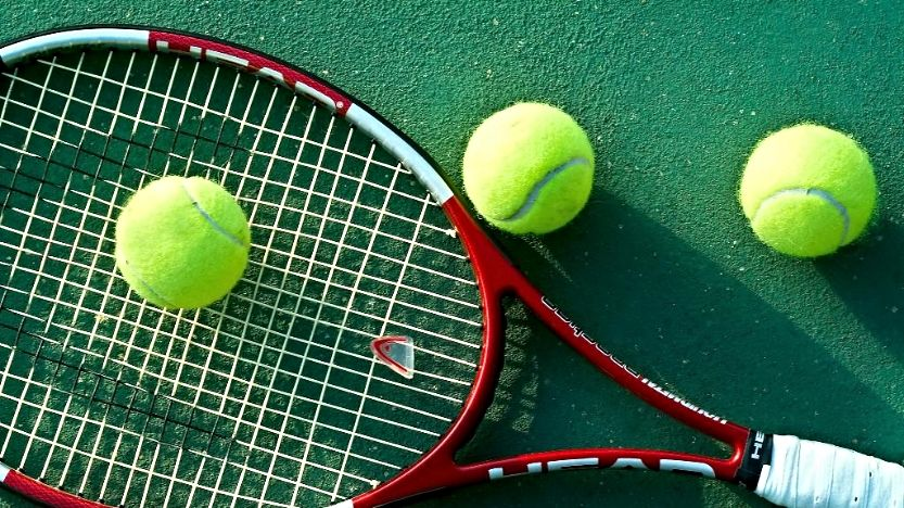 Godrejgreens Godrejgreenspune Godrejgreensundri Https Www Quora Com Unanswered What Is Godrej Greens Undri Luxurious Tennis Tennis Drills Tennis Lessons