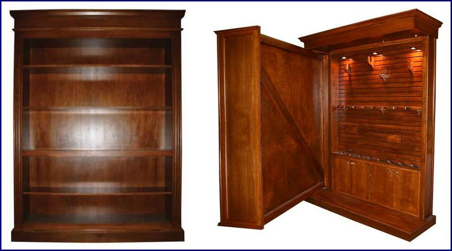 Delicieux Each ARMoire Is Custom Made To Order With Choice Of Dimensions, Wood,  Finish And