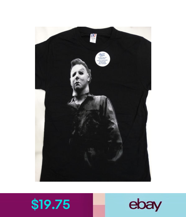 Halloween TShirts Clothing, Shoes & Accessories