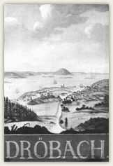 Drøbak, situated close to the fjord, has always relied on water in one way or another. The very first people to settle here on the steep hillsides sloping down to the water, surely transported both…