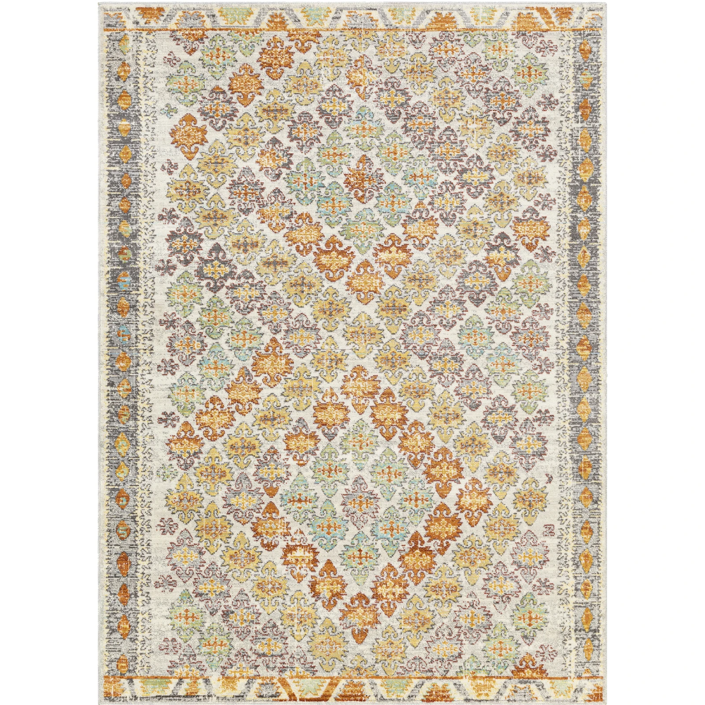 Surya Bodrum Indoor Outdoor Rug In 2020 Indoor Outdoor Area Rugs Indoor Outdoor Rugs Outdoor Rugs