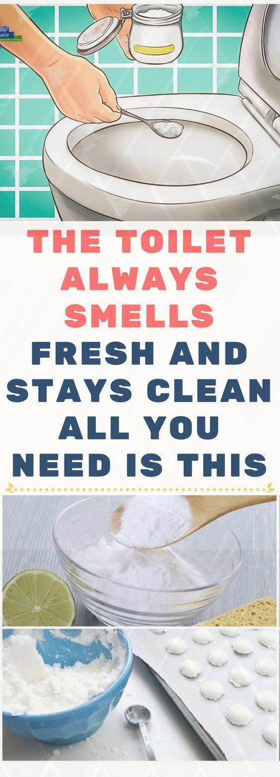 If Your Home Needs A Deep Clean Follow These Genius Cleaning Tips And Tricks Ideas And Hacks This Great Checklist Will Smell Fresh Cleaning Cleaning Hacks