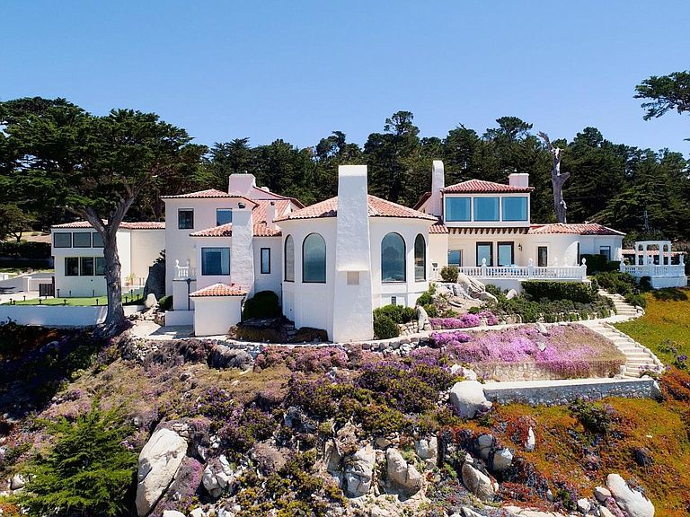 CA Real Estate - California Homes For Sale | Zillow | design