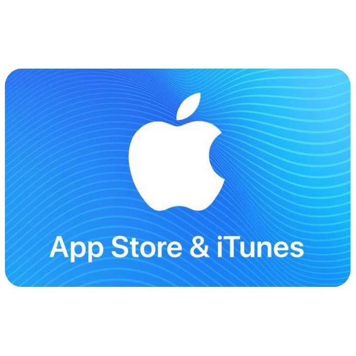 6d966b656d3f0faec28b5e726fce5bc0 - How Do I Get To The App Store In Itunes