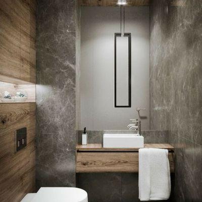 Farklı Ev İçi Dekorasyon Örnekleri ve Modelleri | Evde Mimar