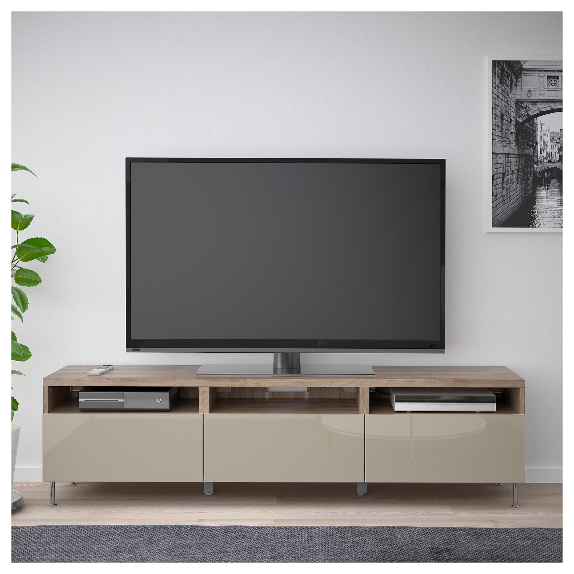 Furniture And Home Furnishings Muebles Para Tv Muebles
