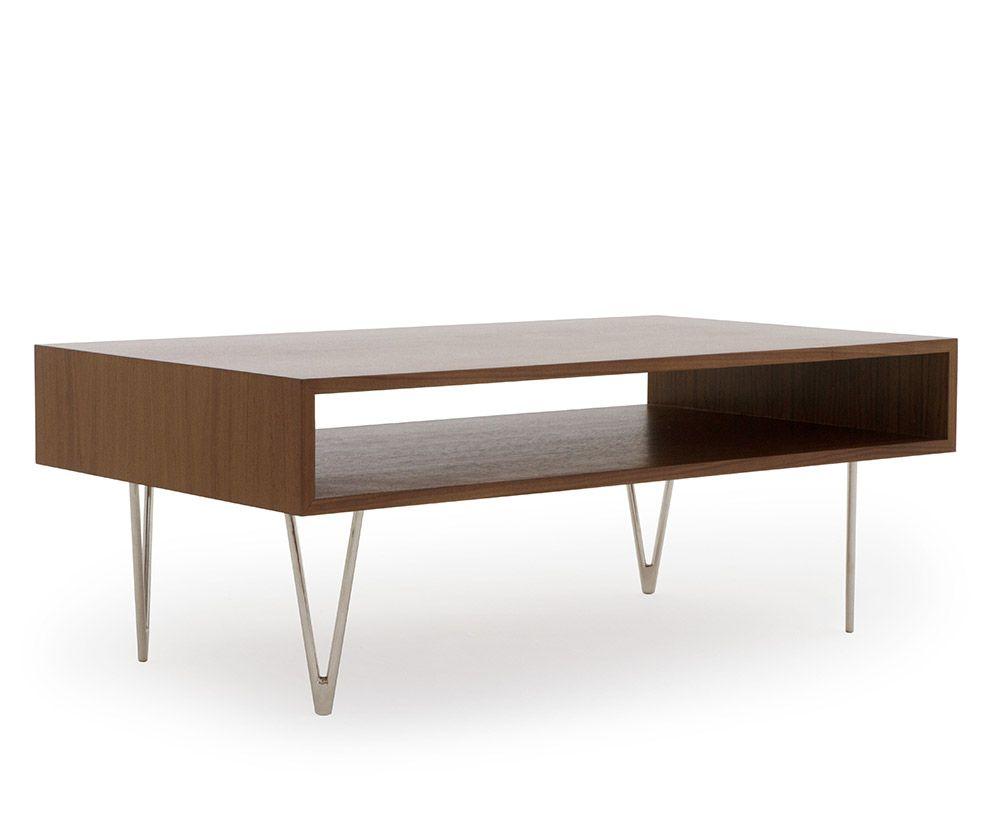 Brennan Coffee Table Coffee Table Coffee Table Inspiration Table [ 840 x 1000 Pixel ]