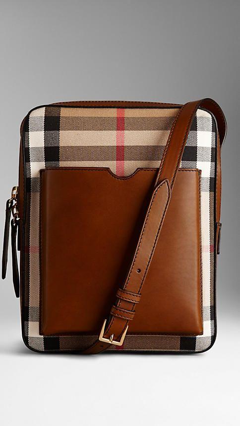 Men S Bags Duffle Briefcases
