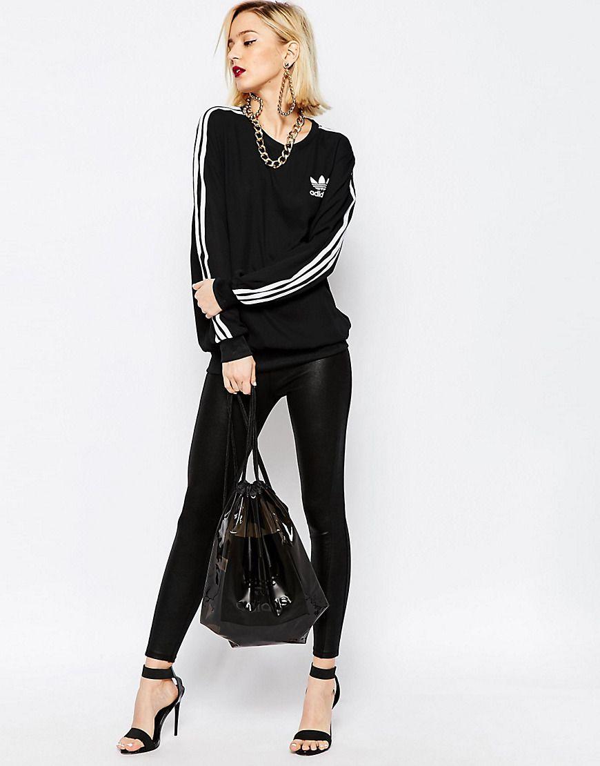 Adidas Originals - Adicolour