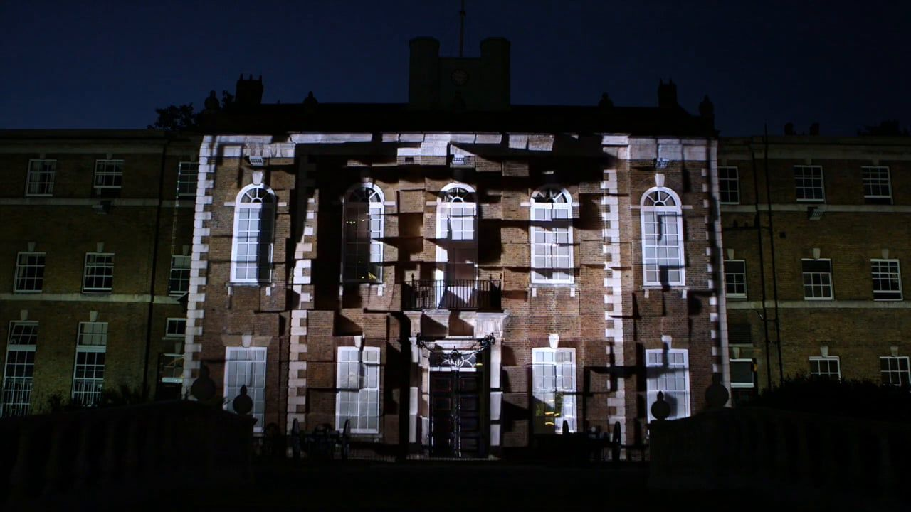 Craft-driven Experiments Through Projection Mapping ... on digital mapping, shadow mapping, solution mapping, control mapping, function mapping, identity mapping, memory mapping, project mapping, tone mapping, displacement mapping, product mapping,