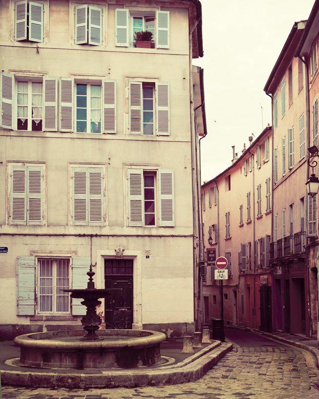 AixenPastel Fine art photographs, Paris pictures, Art