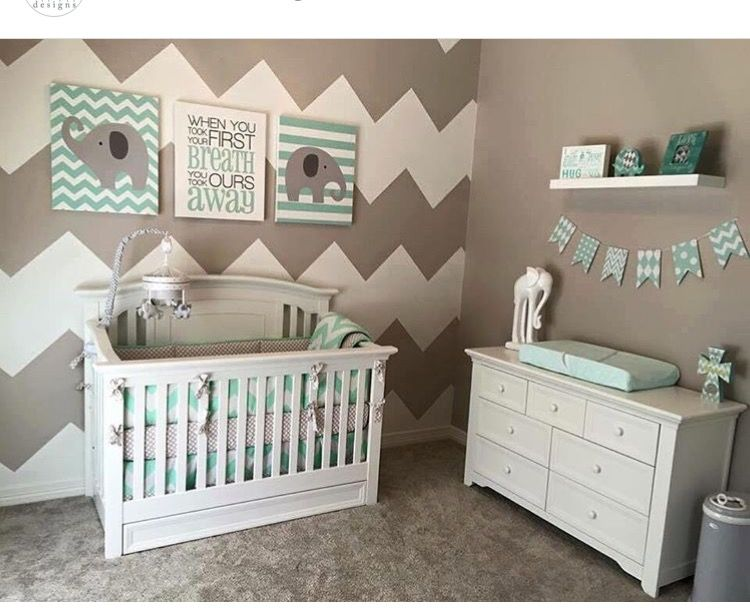 pin by danielle rollerson on babiesss pinterest nursery babies