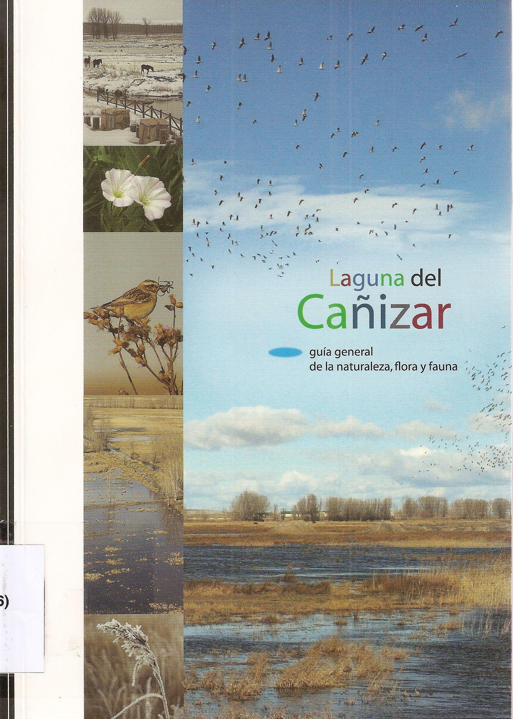 """Del 28 de febrero al 7 de marzo, Las grullas comienzan su viaje hacia el norte de Europa… unas """"paran"""" en Gallocanta y otras en la Laguna del Cañizar…  http://roble.unizar.es/record=b1650342"""
