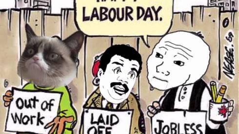 Happy Labor Day Memes 2020 Happy Labor Day Memes Happy