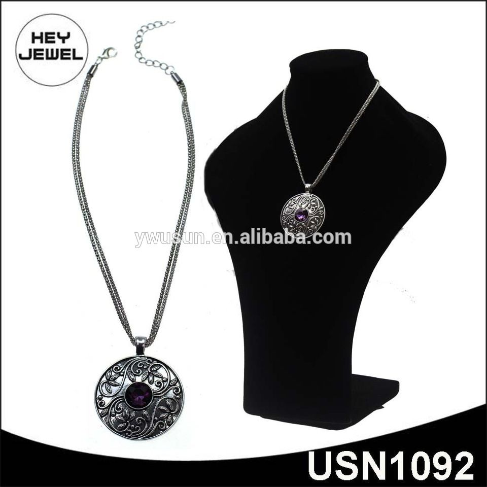 38++ Wholesale jewelry in los angeles california information