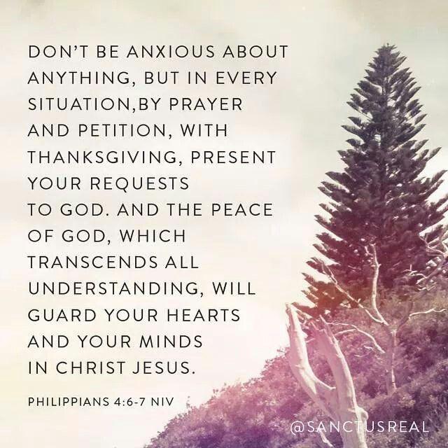 Love this passage!