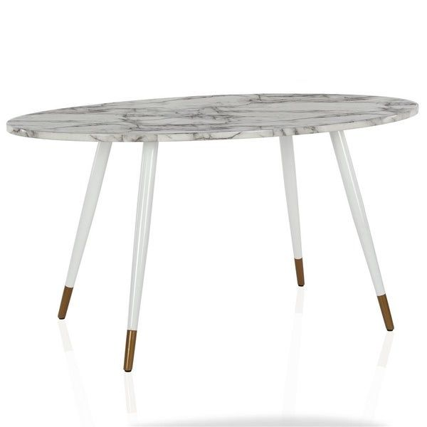 Overstock Com Online Shopping Bedding Furniture Electronics Jewelry Clothing More Faux Marble Dining Table Dining Table Marble Marble Dining