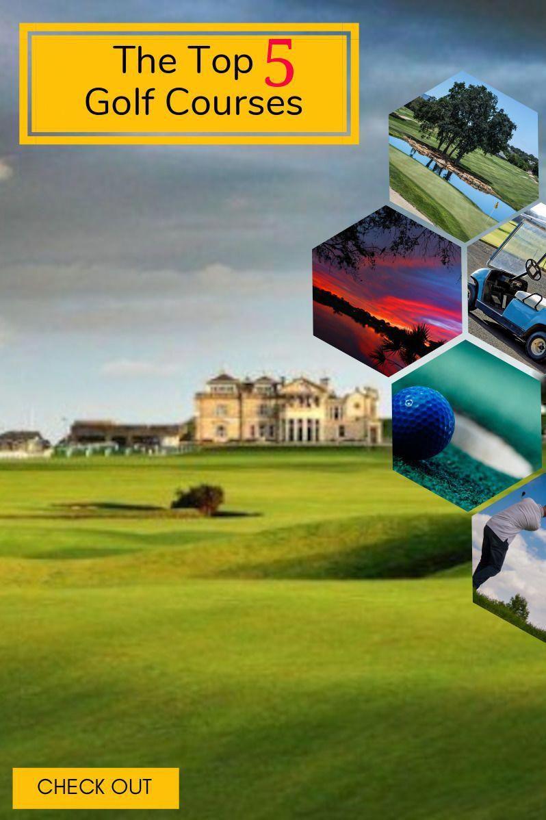 3simplegolfswingtips id5080625552 golfsimulators golf