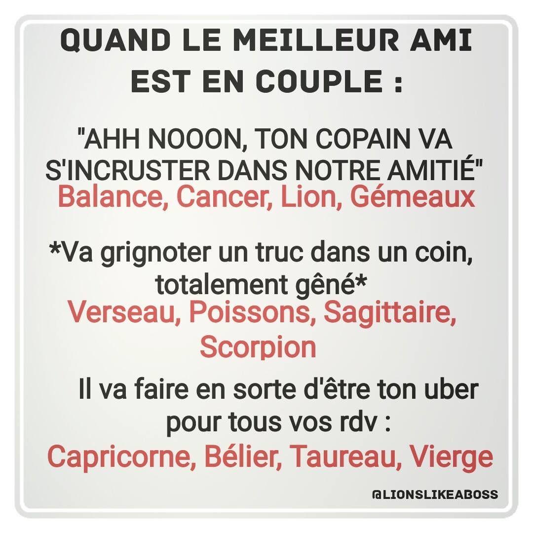 Epingle Sur Zodiaque