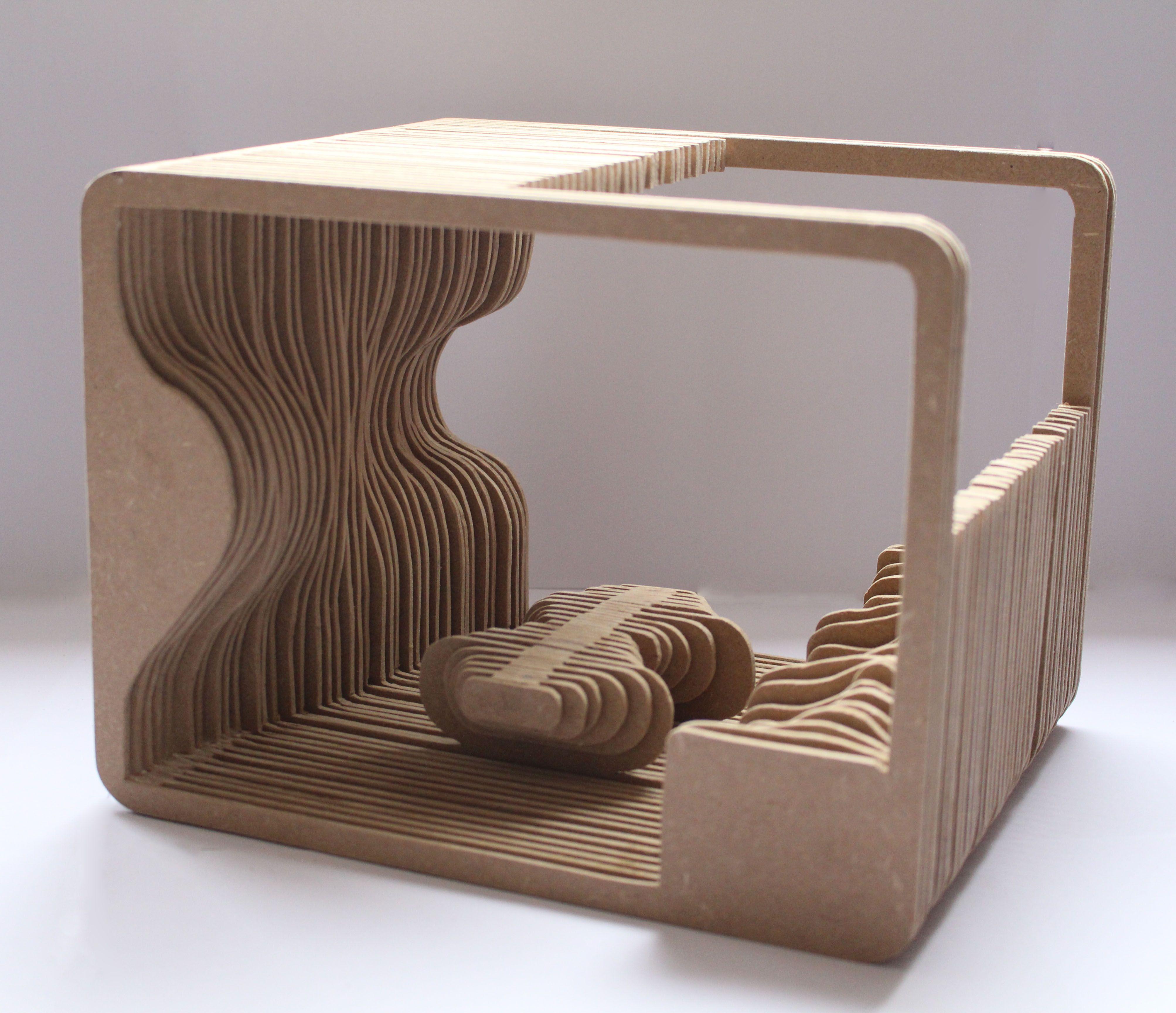 Planos seriados dise o en general design produit - Mesas de arquitectura ...