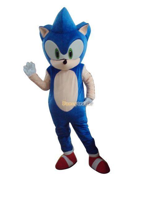 Shadow the Hedgehog Head | High Quality EPE Head Sonic Mascot Costume Shadow the Hedgehog Mascot .  sc 1 st  Pinterest & Shadow the Hedgehog Head | High Quality EPE Head Sonic Mascot ...