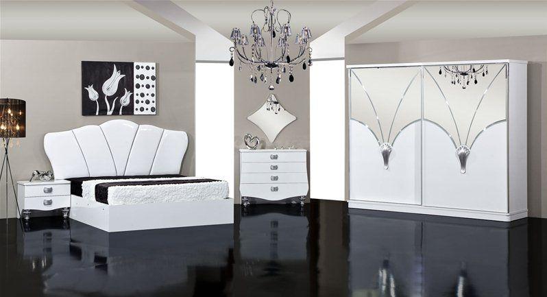 chambre a coucher turque | Décors et design | Pinterest | Chambres ...