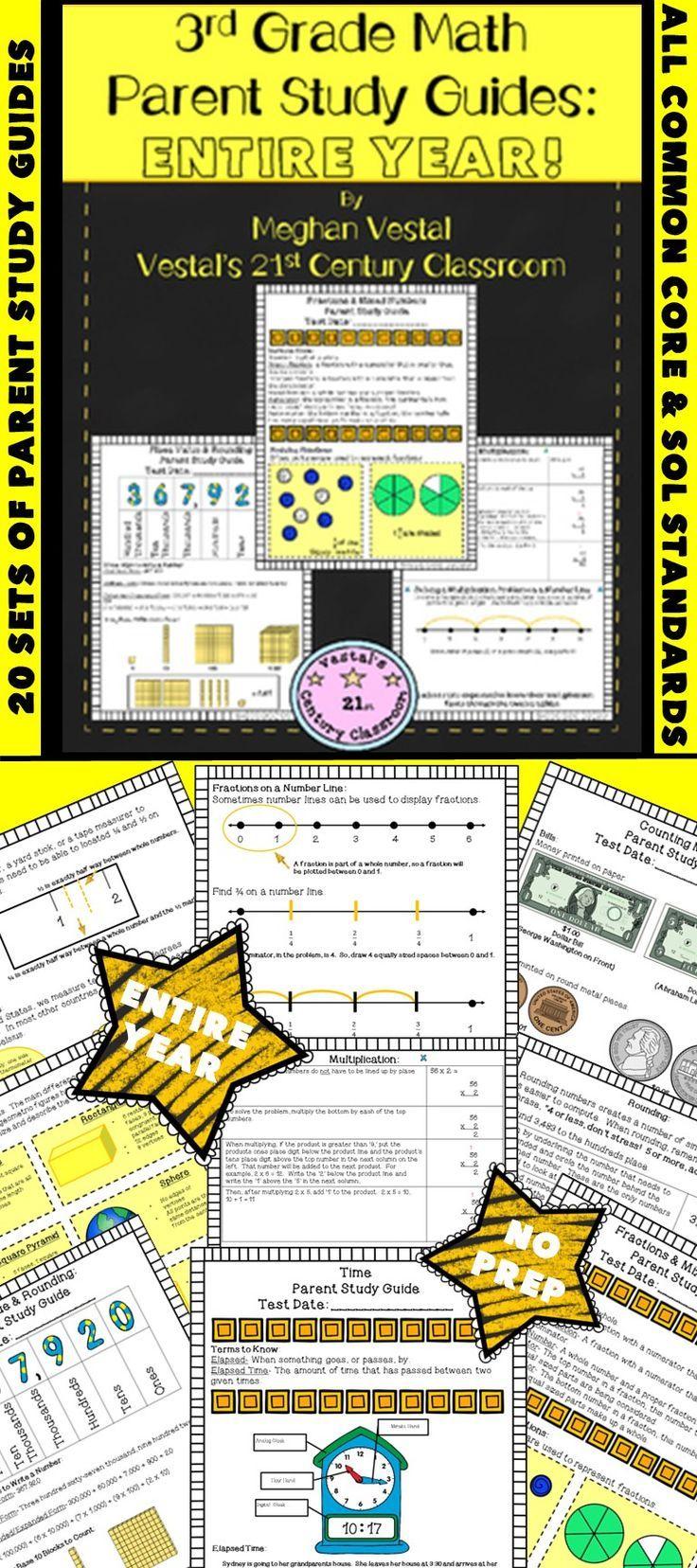 Elementary school math homework help