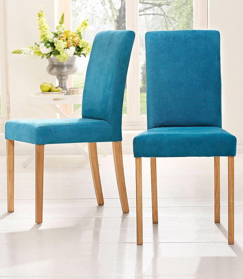 Stühle, Home affaire (2, 4 oder 6 Stck.) Jetzt bestellen unter ...
