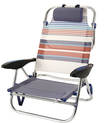 Outdoor Folding Commercial Beach Chair Chairs Supplier In Uk