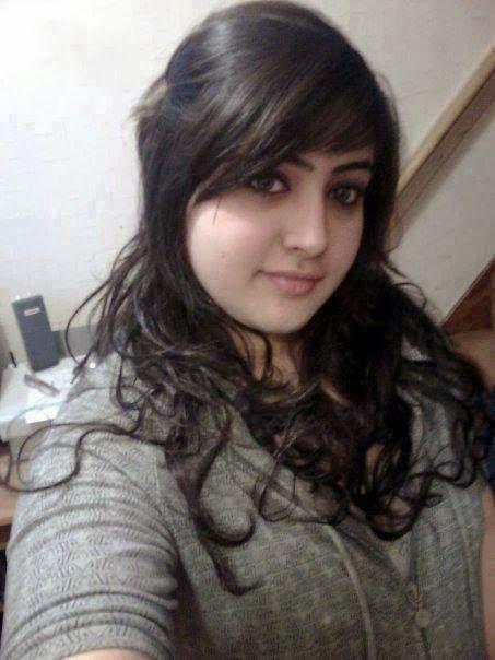 sex massasje i Ahmedabad lesbisk sex hamster