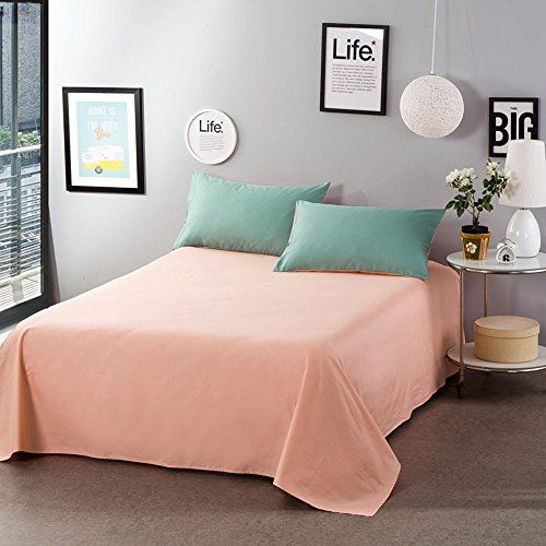 Bed Sheet Home Decor Washable Made With 1800 Series Ultrasoft Double Brushed Microfiber Fabric 16 King L Best Value On Christmasdecor