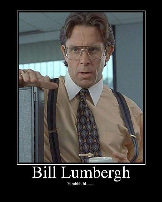 1000 images about office space on pinterest office spaces office space movie and staplers bill lumbergh gary cole office space