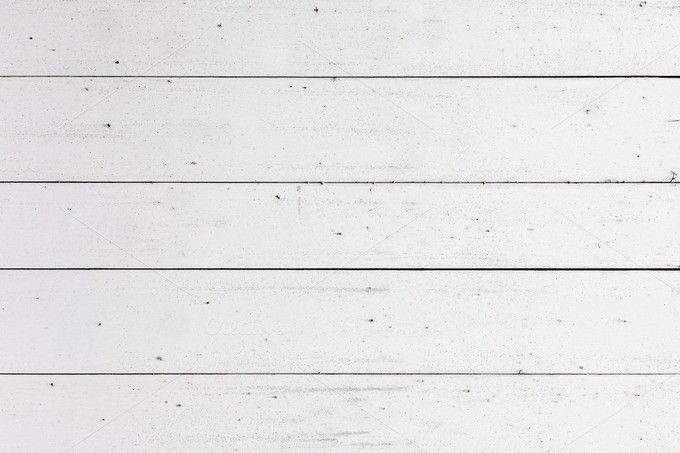 White wooden texture ppt presentation web project and template white wooden texture toneelgroepblik Image collections