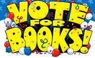 Vote4Books