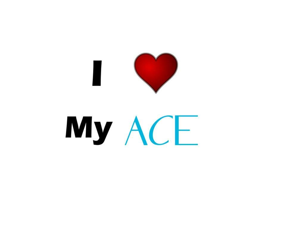 Pin on ACE (Appetite Control & Energy)