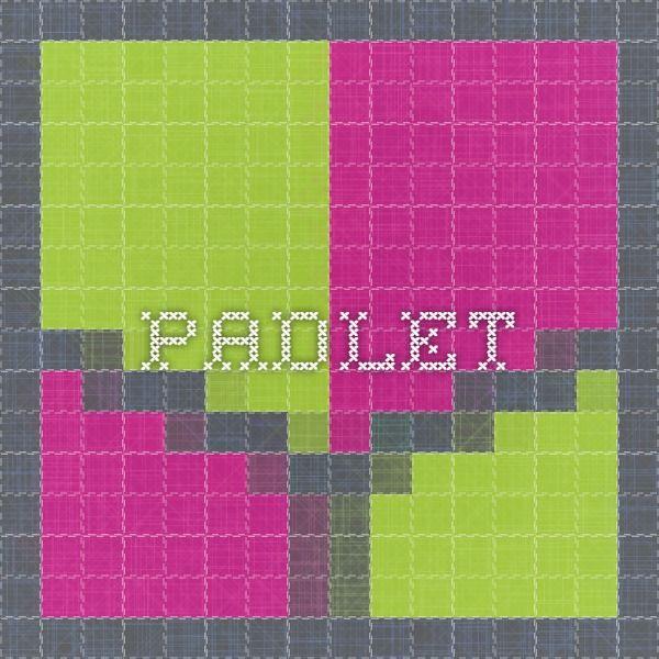 """Padlet """"carta per il web"""", """"Wall"""" o """"muro virtuale"""", questa web app è free e consente di creare collezioni organizzate di risorse"""