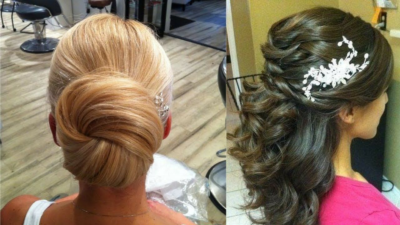 Quick And Easy Hairstyles Glamorous Hairstyle Tutorials  Quick & Easy Hairstyles For Long Hair #6