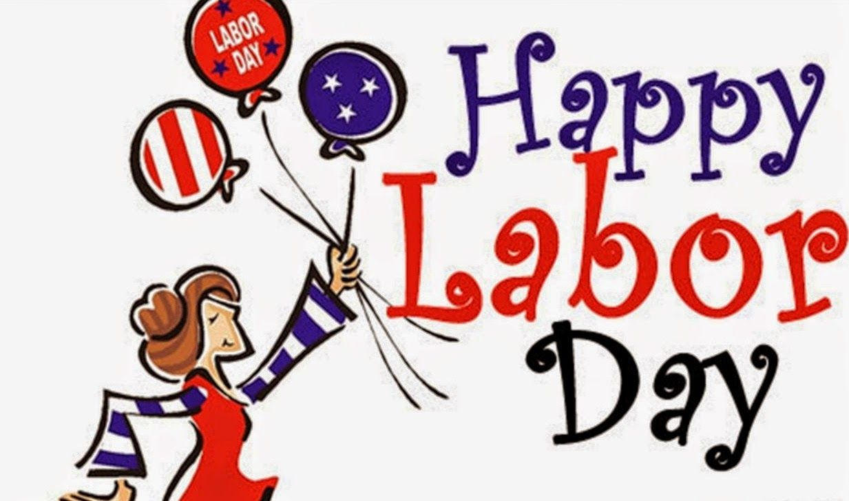 Happy Mayday Wallpapers May 1 World Labor Workers Day Pictures