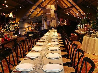 Find Wedding Rehearsal Dinner Venues In Northern California Restaurants With Private Dining Rooms The Sf Bay Area And