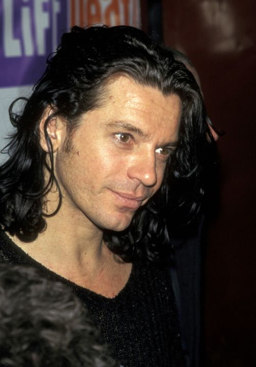 michael hutchence tumblr - Google Search