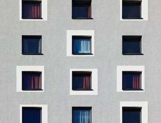 Architekt Bonn http architekt bonn de kunden architekt schumacher content
